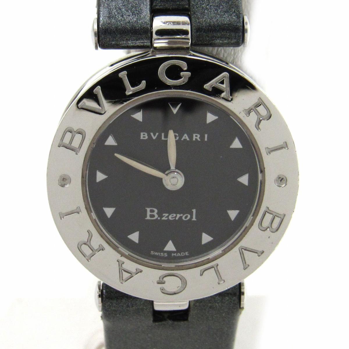 B-zero1 腕時計 ウォッチ