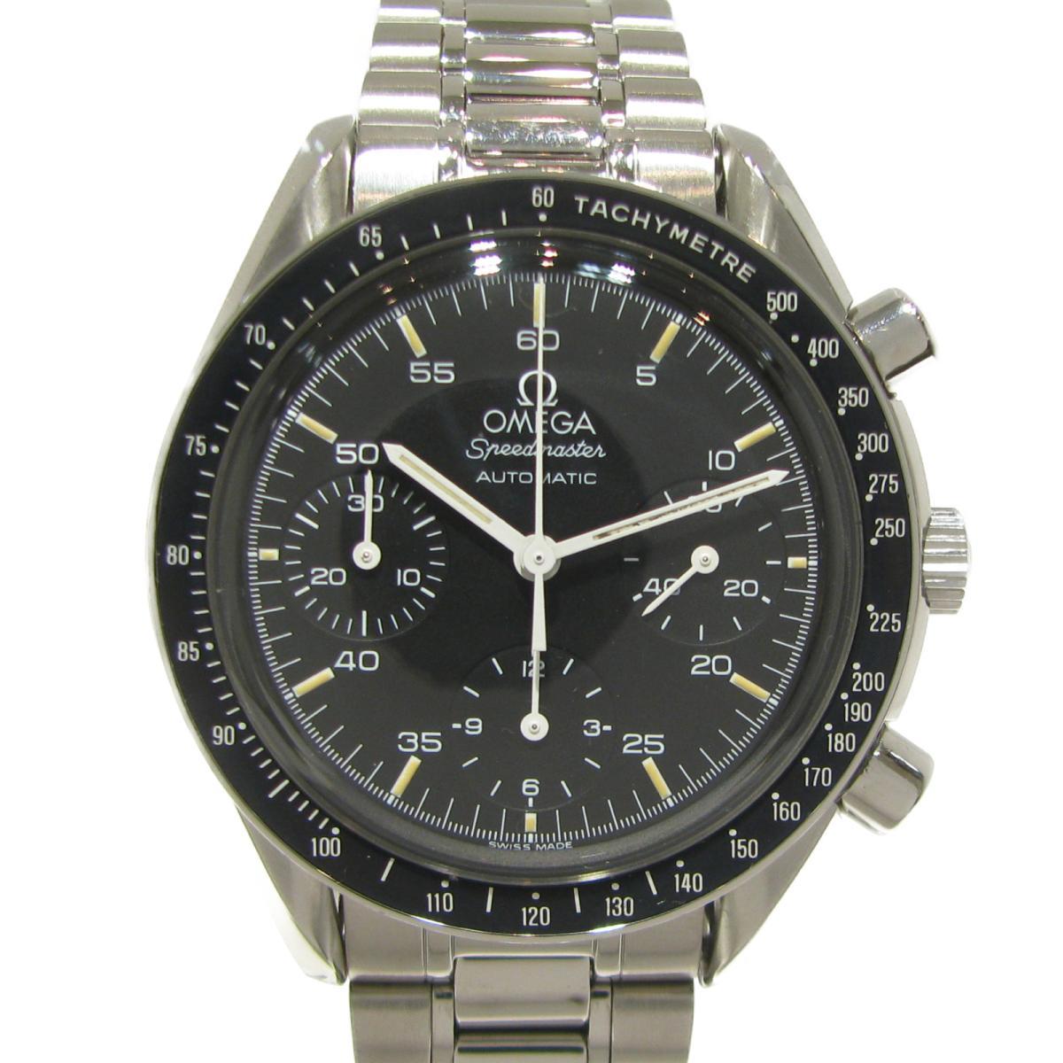 スピードマスター 腕時計 ウォッチ
