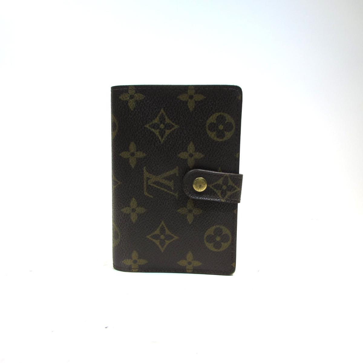 がま口財布 折財布  財布