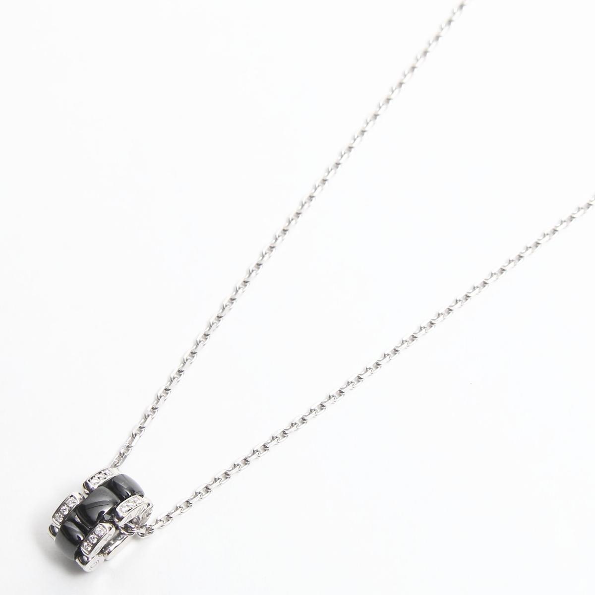 ウルトラ ダイヤモンド ネックレス /おすすめ