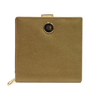 ロエベ (LOEWE) ラウンド財布