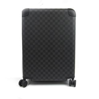 ルイヴィトン (LOUIS VUITTON) ホライゾン50 キャリーバッグ 旅行バッグ N23210