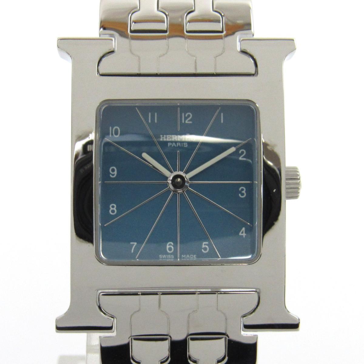 Hウォッチ/腕時計/レディース