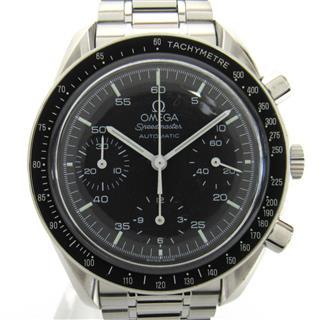 オメガ (OMEGA) スピードマスター ウォッチ 腕時計 3510.50