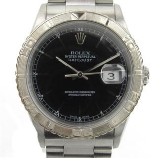 ロレックス (ROLEX) サンダーバード ウォッチ 腕時計 16264