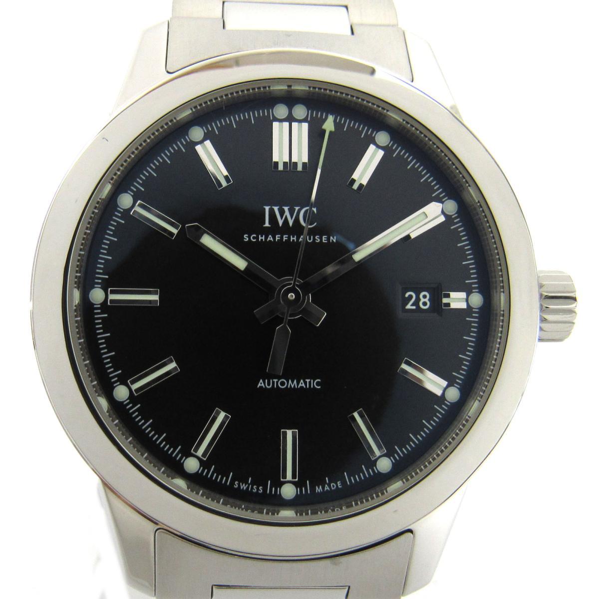 インジュニア ウォッチ 腕時計/メンズ/人気