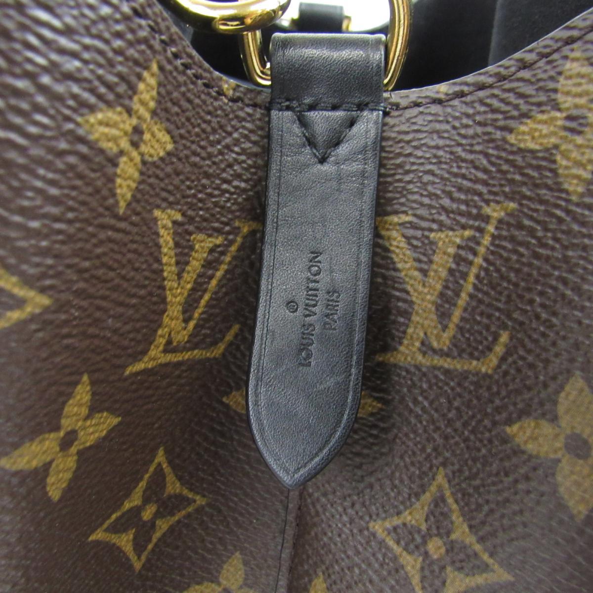 LOUIS VUITTON バッグ M44020 ネオノエ ショルダーバッグ レディース