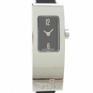 フェンディ (FENDI) 時計 ウォッチ 3300L