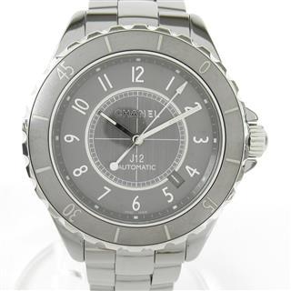 シャネル (CHANEL) J12 クロマティック ウォッチ 腕時計