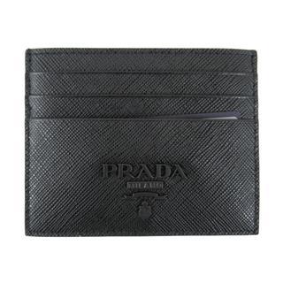 プラダ (PRADA) SLG サフィアーノ カードケース 1MC0252EBWF0ES9