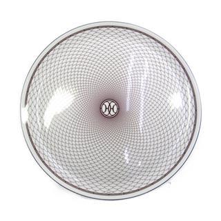 エルメス (HERMES) Hデコ タルトプラッター お皿 041022P