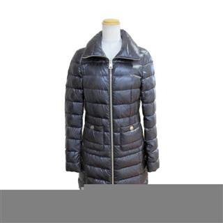 ヘルノ (HERNO) ジャケット PI0002DIC12017930038