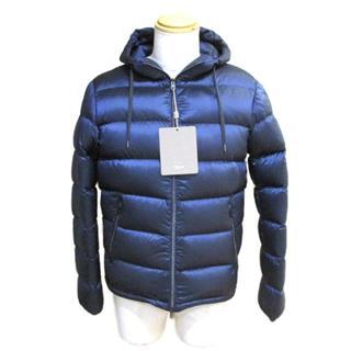 ヘルノ (HERNO) HERNO MEN'Sジャケット PI060UR12344920148