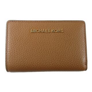 マイケルコース (MICHAEL KORS) L型ZIP財布 35H9GTVF6L