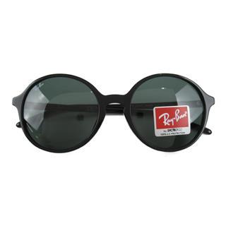 レイバン (Ray Ban) レイバン サングラス  4304F 901/71(53)