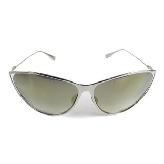 クリスチャン・ディオール (Dior) サングラス NEWMOTARD010/FQ