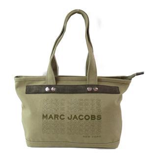 マーク・ジェイコブス (MARC JACOBS) トートバッグ M0016405357
