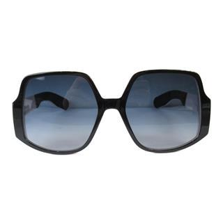 クリスチャン・ディオール (Dior) サングラス INSIDEOUT 1 3H2/84