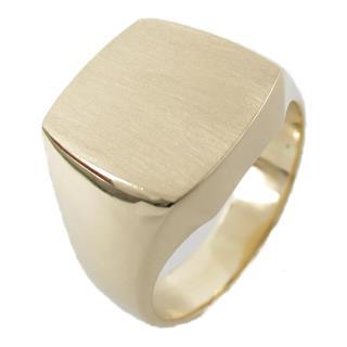 ジュエリー (JEWELRY) リング 指輪