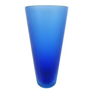 エルメス (HERMES) 食器類 グラス 500715M01