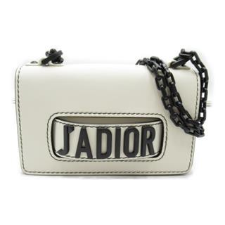 クリスチャン・ディオール (Dior) J'ADIOR チェーンショルダーバッグ