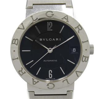 ブルガリ (BVLGARI) ブルガリ ブルガリ ウォッチ 腕時計 BB33SS