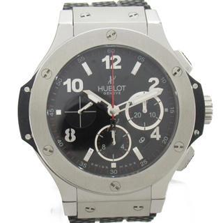 ウブロ (HUBLOT) ビッグバン ウォッチ 腕時計