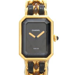 シャネル (CHANEL) 時計 H0001