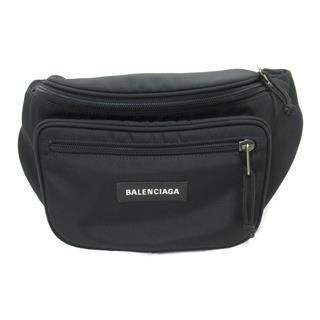 バレンシアガ (BALENCIAGA) ベルトバッグ