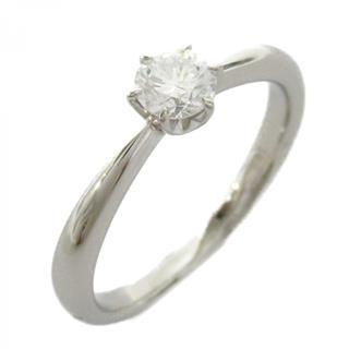 JEWELRY (JEWELRY) ダイヤモンドリング ダイヤ 3.3g