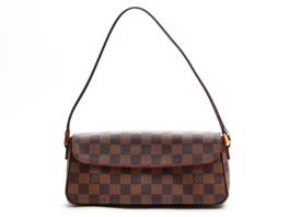 LOUIS VUITTON(ルイヴィトン ルイヴィトン レコレータ ショルダーバッグ N51299