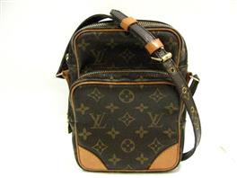 LOUIS VUITTON(ルイヴィトン アマゾン