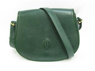 カルティエ (Cartier) ハンドバッグ