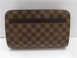 LOUIS VUITTON(ルイヴィトン ルイヴィトン サンルイ N51993