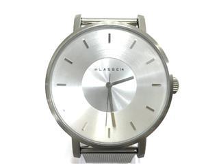 セレクション (SELECTION) KLASSE14 時計 腕時計 VO14SR002M
