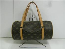 LOUIS VUITTON(ルイヴィトン パピヨンPM