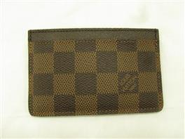LOUIS VUITTON(ルイヴィトン ルイヴィトン カードケース M61722