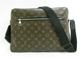 LOUIS VUITTON(ルイヴィトン ルイヴィトン トーレス M40387