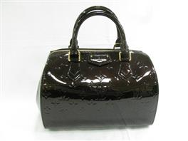 LOUIS VUITTON(ルイヴィトン ルイヴィトン モンタナ M90057