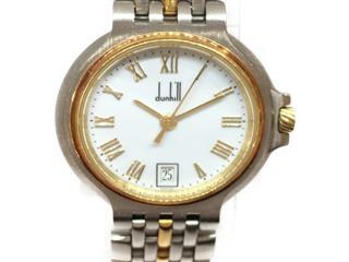 ダンヒル (dunhill) 腕時計 ウォッチ