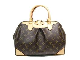 LOUIS VUITTON(ルイヴィトン セギュール