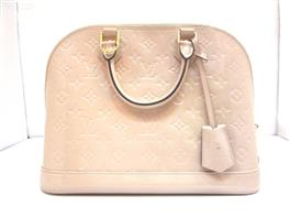 LOUIS VUITTON(ルイヴィトン ルイヴィトン アルマPM M91583