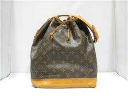 LOUIS VUITTON(ルイヴィトン ルイヴィトン ノエ M42224