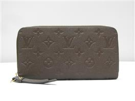 LOUIS VUITTON(ルイヴィトン ルイヴィトン ジッピー・ウォレット M60548