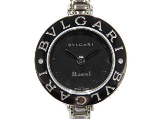 ブルガリ (BVLGARI) B-zero1 ウォッチ 時計 BZ22S