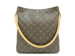 LOUIS VUITTON(ルイヴィトン ルーピング