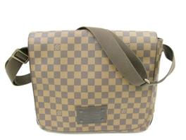 LOUIS VUITTON(ルイヴィトン ブルックリンMM