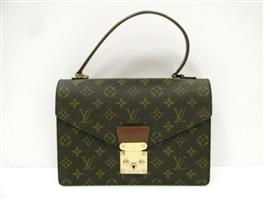 LOUIS VUITTON(ルイヴィトン ルイヴィトン コンコルド M51190