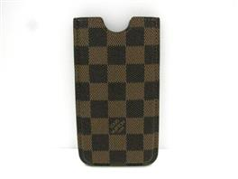LOUIS VUITTON(ルイヴィトン iPhone6 ハード ケース