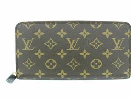 LOUIS VUITTON(ルイヴィトン ルイヴィトン ジッピー・オーガナイザー M60002